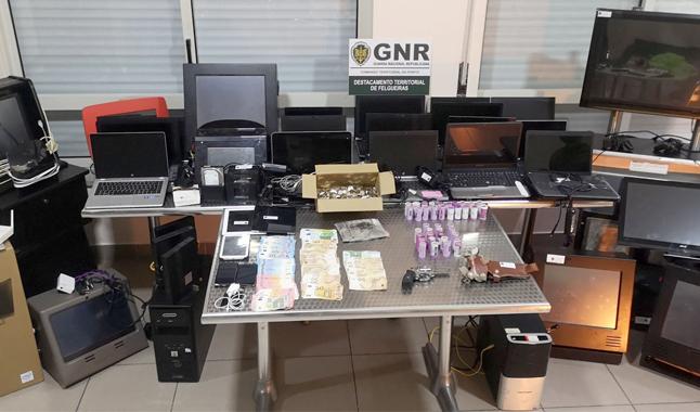 detidos-por-rede-de-jogo-ilegal-atraves-da-internet