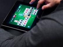 O tamanho do jogo online ilegal em Portugal