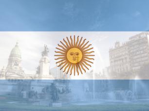 Jogo online aprovado em Buenos Aires