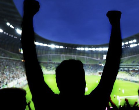 Turismo de Portugal avalia 13 candidaturas a jogo e apostas online