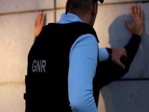 Jogo ilegal em Portugal vale milhões de euros