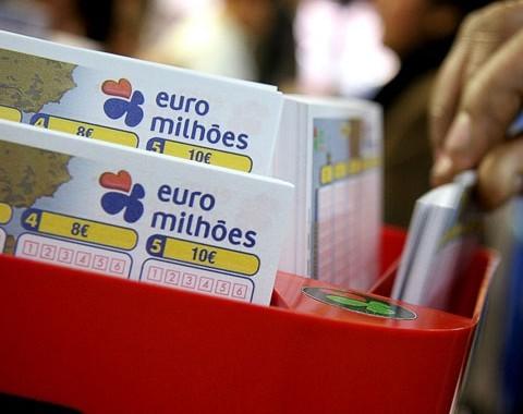 Imposto sobre as apostas já rendeu 176 milhões ao Estado
