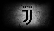 Juventus demite Maurizio Sarri