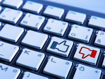 Grupos de tips a pagar no facebook: vale a pena ou não?