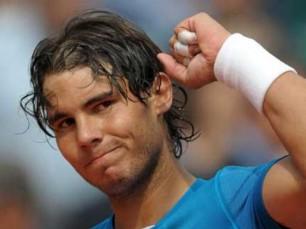 Análise do jogo: Martin Klizan x Rafael Nadal (ATP 500 de Beijing)