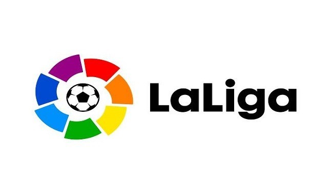 La Liga announces plans to resume Spanish football