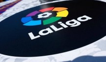 La Liga is allowed to resume activities