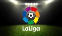 La Liga recebe data para retornar