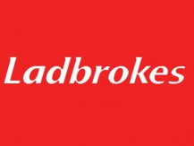 Ladbrokes - Review
