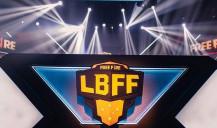 LBFF 4: Início e participantes