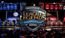 LCS 2020: divulgada tabela de jogos para o segundo split