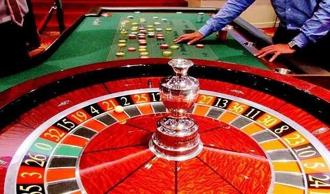 Legalização de jogos de Azar: Apoio americano esquenta debate sobre o tema