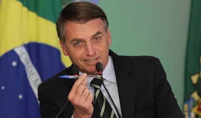Legalização de jogos no Brasil pode ser vetada por Bolsonaro