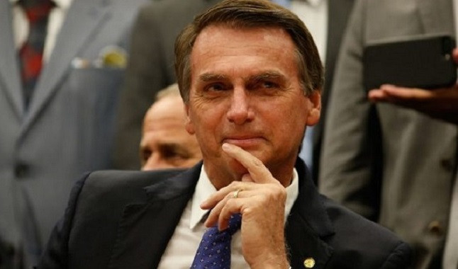 Empresas globales están interesadas en estructurar apuestas en Brasil