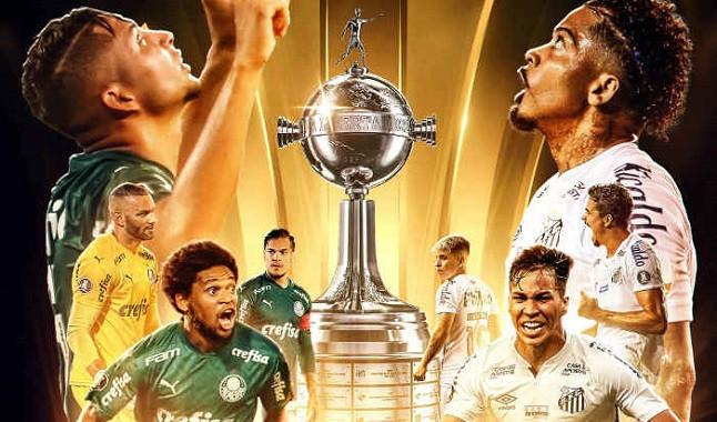 ¡La Libertadores estará ardiente! Consejos de apuestas interesantes.