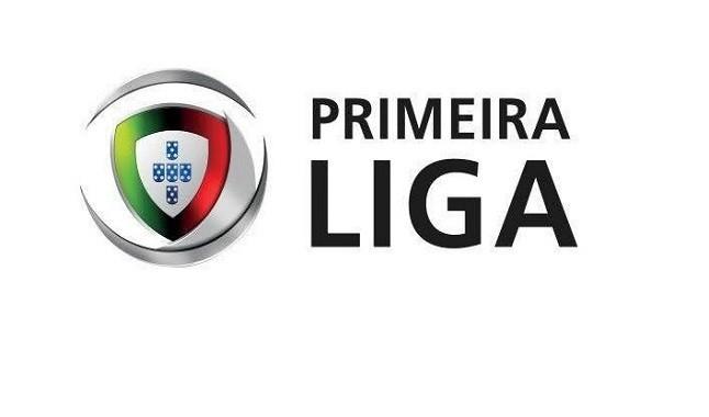 Liga Portuguesa já tem data para retornar aos gramados