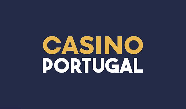 oferta-de-10-para-experimentar-o-casino-portugal