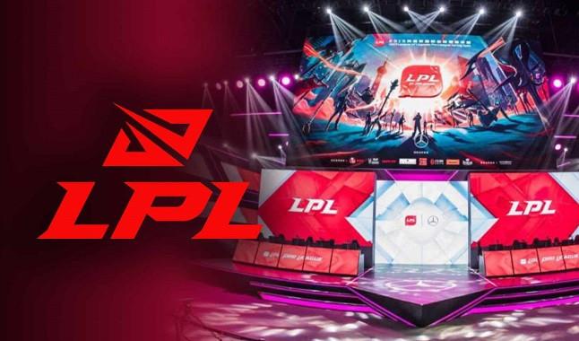 LoL: Jogador da LPL é penalizado por esquecer feitiço