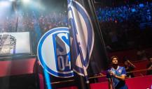 LoL: el Schalke 04 pone a la venta su lugar en la LEC