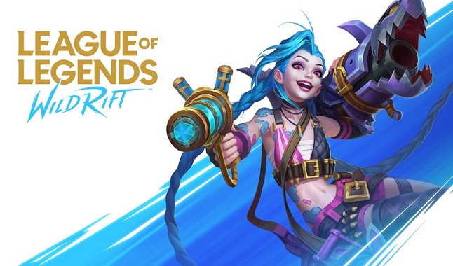 LoL: Wild Rift  will receive a Beta Version for Android