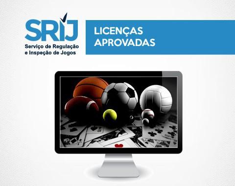 casas-de-apostas-online-legais-em-portugal