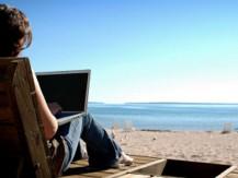 Ganhar dinheiro online com o trading de apostas desportivas