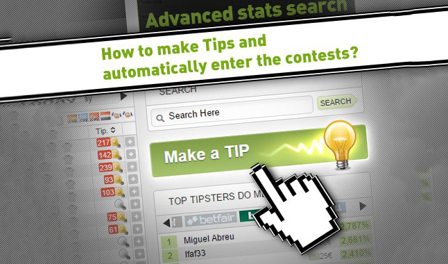how-to-make-tips-and-enter-the-academy-contests