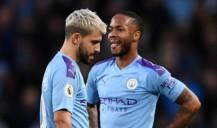 Saiba tudo sobre a punição do Manchester City