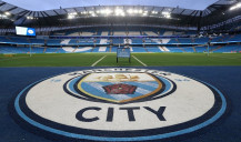 Manchester City jugará en la Champions League