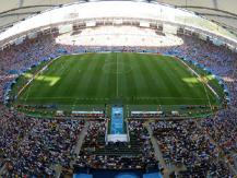 Final da Copa América: Tudo a favor do Brasil