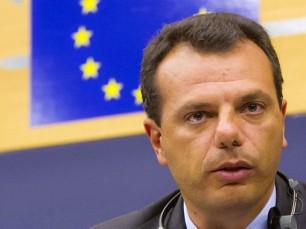 Primeiro passo para o regulamento Europeu sobre o jogo online