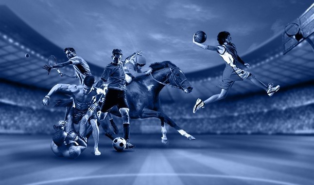 Best Bets for Monday 30/11/2020