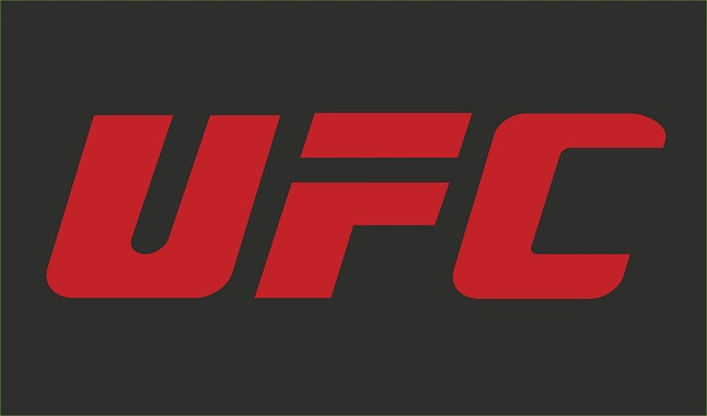 Best Bets for UFC Figth Night 174