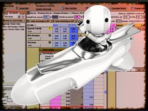 Bot Lay Draw (contra o empate) oferta da MensalBot