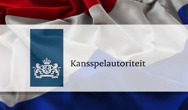 El mercado de apuestas holandés podría recibir 35 licencias más este año