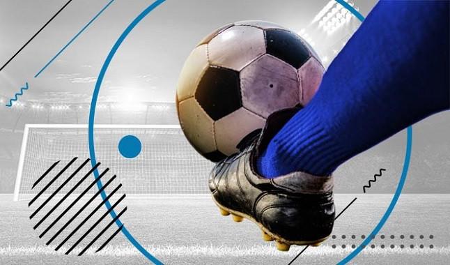 Mercados alternativos para apostar en el fútbol