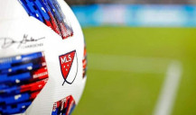MLS: player refuses to participate in the championship