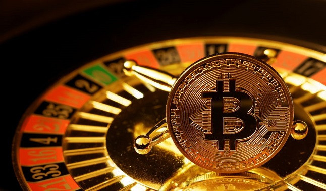 Digital currency on the agenda for Macau casinos