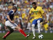 Como se movimentam os mercados das apostas em Futebol?