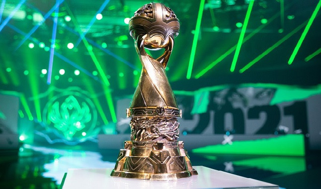 MSI 2021: paiN Gaming é eliminada do campeonato
