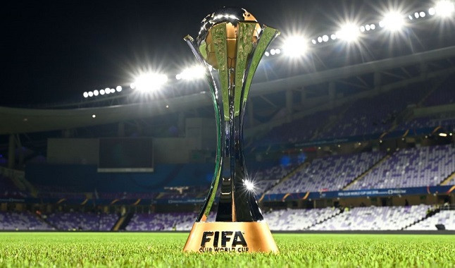 Club World Cup: meet the participating teams