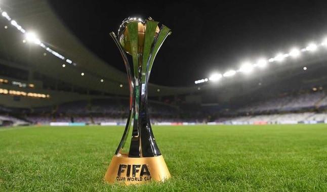 Mundial de Clubes ocorrerá em fevereiro de 2021