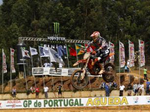 Águeda recebe MXGP Portugal 2017