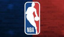 NBA 2020 returns this Thursday