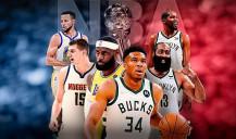Apostas NBA: Bulls em busca da segunda vitória contra o Pistons