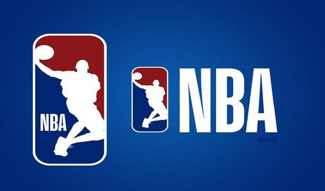 NBA in the betting world