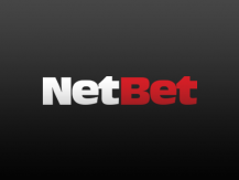 Netbet - review