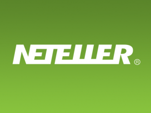 Neteller review