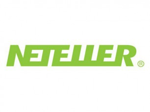Neteller - Review