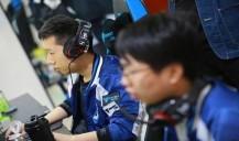 NewBee está prohibido de todas las competencias chinas de la Dota 2